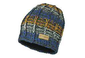 Scott MTN 50 Beanie - Men's