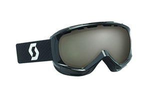 Scott Reply Goggle