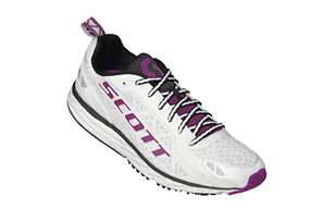Scott Race Rocker 2.0 Shoes - Women's