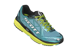 Scott AF Trainer Shoes - Women's