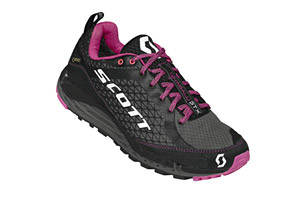 Scott T2 Kinabalu GTX 2.0 Shoes - Women's