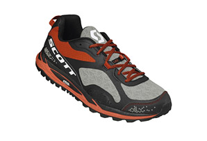 Scott eRide Grip 4.0 Shoes - Men's