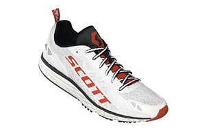 Scott Race Rocker 2.0 Shoes - Men's