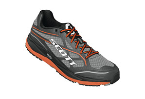 Scott AF Support Shoes - Men's