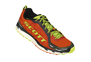 Scott Trail Rocket 2.0 Shoes - Men's