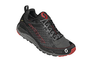 Scott T2 Kinabalu GTX 2.0 Shoes - Men's
