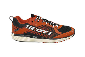 Scott T2 Palani HS Shoes - Men's
