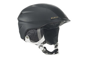 Scott Jewel Helmet - Women's