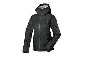 Sierra Designs Drifter Jacket - Womens