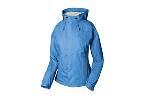 Sierra Designs Hurricane Jacket - Womens