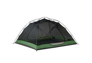 Sierra Designs Lightening HT 4 Tent