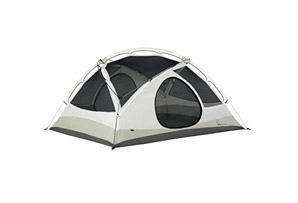 Sierra Designs Meteor Light 3 Tent