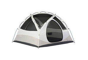 Sierra Designs Meteor Light 4 Tent