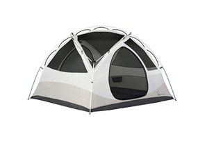 Sierra Designs Meteor Light 6 Tent
