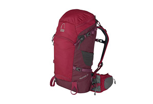 Sierra Designs Feather 25 Backpack