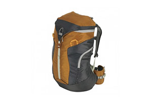 Sierra Designs Prophecy 35 Backpack