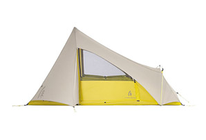 Sierra Designs Flashlight 2 UL Tent