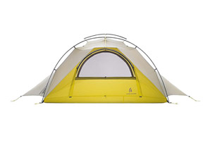 Sierra Designs Flash 2 UL Tent