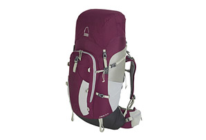 Sierra Designs Jubilee 50 Pack - Womens