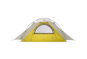 Sierra Designs Flash 3 UL Tent