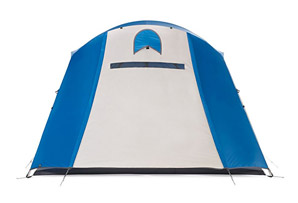 Sierra Designs Yahi 4 Tall Tent