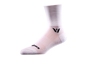 Swiftwick Sustain Four Compression Socks