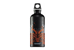 Sigg Rock The House 0.6L