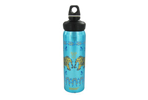 Sigg Wide Mouth Yoga Mint 0.75L Bottle