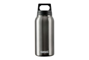 SIGG Thermo Classic .3L w/ Tea Filter Bottle