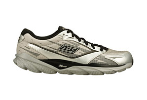 Skechers GoRun Ride 3 Shoes - Mens