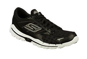 Skechers GoRun 3 Shoes - Mens