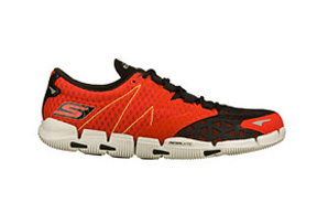 Skechers GOBIONIC 2 Shoes - Mens