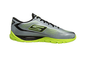 Skechers GoMEB KRS Shoe - Mens
