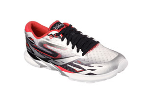 Skechers GO Meb Speed 3 Shoe - Men's