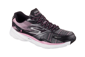 Skechers GO Run Ride 4 Resistance Shoes - Women's