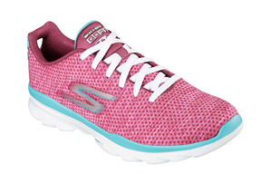 Skechers GoFit TR Prima Shoes - Women's