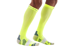 Skins Essentials Compression Socks