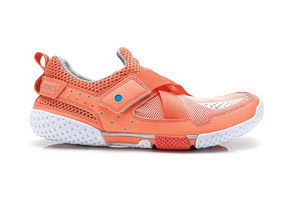 Skora BASE Shoes - Womens