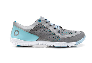 Skora CORE Shoes - Womens