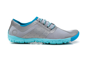 Skora PHASE-X Shoes - Womens