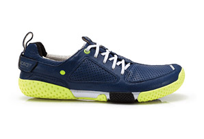 Skora FORM Shoes - Mens