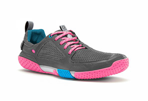 Skora FORM Shoes - Womens