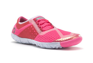 Skora PHASE Shoes - Womens