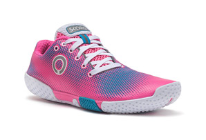 Skora FIT Shoes - Womens