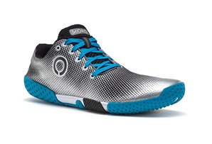 Skora FIT Shoes - Mens