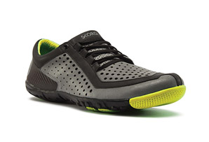 Skora Core Shoe - Men's
