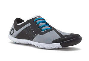 Skora Phase-X Shoe - Men's