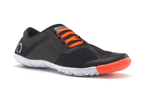 Skora Phase Shoe - Men's