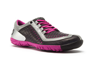 Skora Core Shoe - Women's