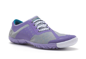Skora Phase-X Shoe - Women's